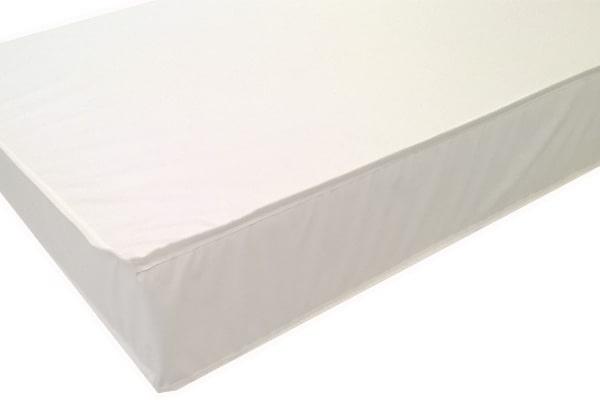 colchones para cuna encierro moiss o cama de nio en cualquier medida
